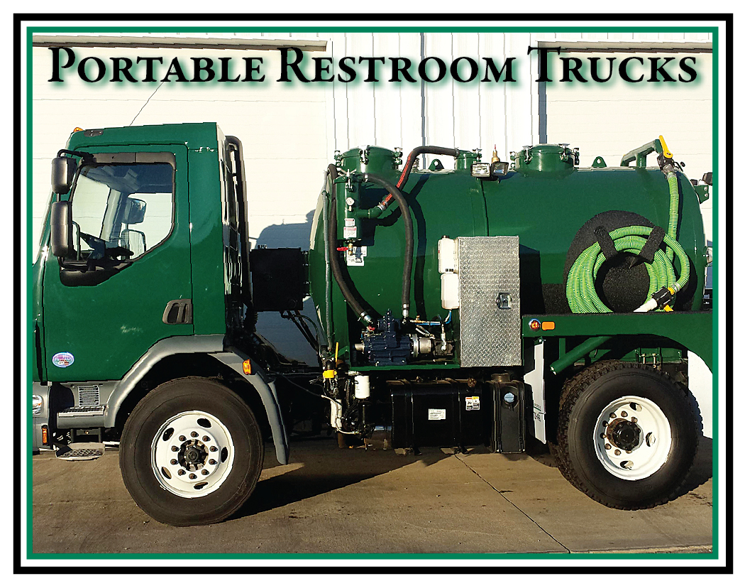 Tank services inc your premier tank parts distributor now nationwide portable restroom trucks