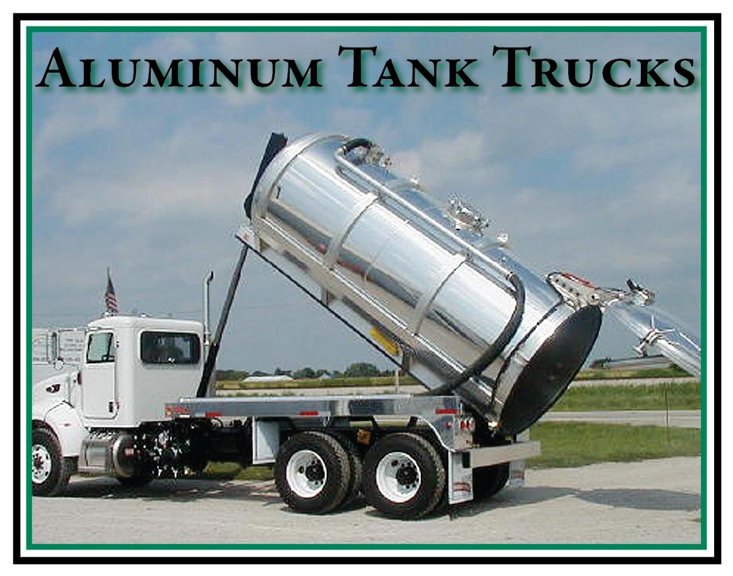Tank services inc your premier tank parts distributor now nationwide aluminum tanks