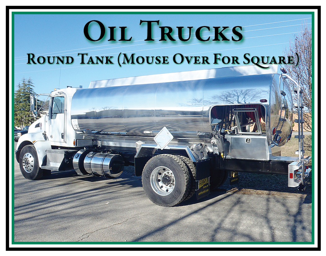 Tank services inc your premier tank parts distributor now nationwide oil trucks
